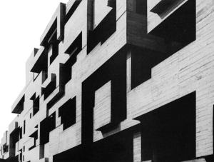 RM_EdificioPluriusi_s171_web