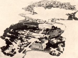 Paniconi_Fiuggi_Landschaftsplan_AA_V_1933_s327_high_q