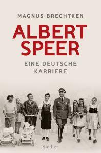 Cover_Brechtken