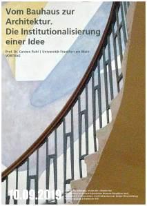 Plakat_Bauhaus-Vortrag_001