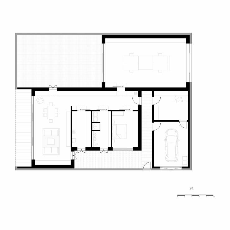 Haus_M02A_EG
