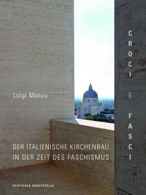 Monzo_Croci-e-fasci_2021_Cover